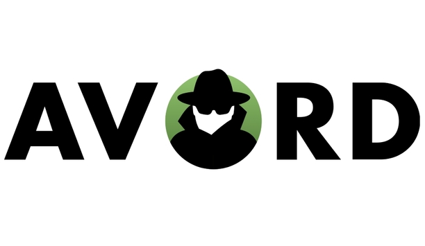 AVORD launches security testing platform with the aim to bring down high security testing costs