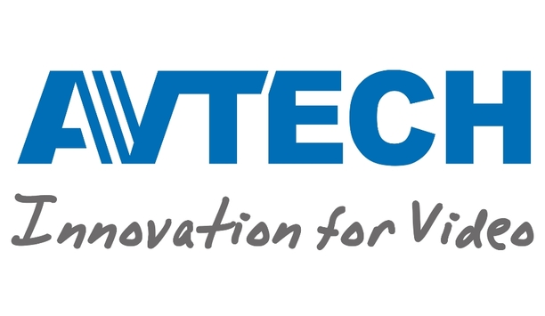 AVTech to make strong recovery in the worldwide market by partnering with Techpoint