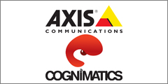 Axis acquires video analytics provider Cognimatics to strengthen retail offering