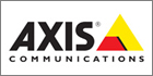 Axis Communications Network Cameras Enhance Security At Chicago-area Stratford Square Mall
