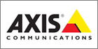 World Leader In Network Video, Axis Communications Opens Its New North American Headquarters
