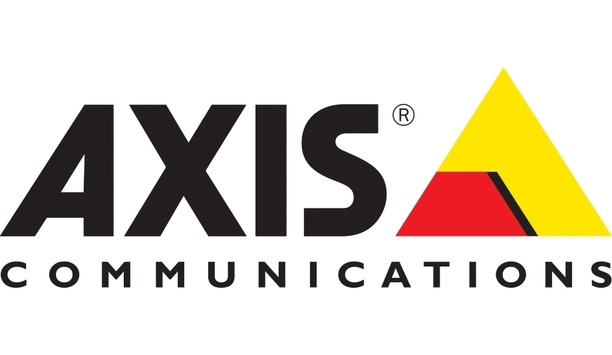 Axis Communication Launches Thermal Cameras For Budget Friendly Installations