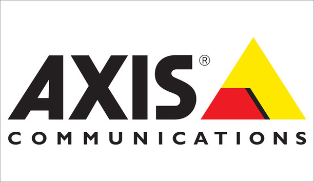 Axis launches three new explosion-protected cameras for incident management and business efficiency