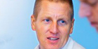 """Axis Communications' Ray Mauritsson named """"CEO of the Year"""" 2013"""