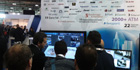 AxxonSoft demonstrates software solutions at Sicurezza Security Expo 2012