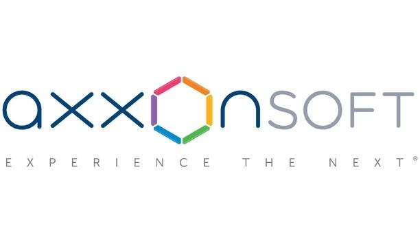 Axxonsoft Security Platform Protects Customers At Raiffeisen Bank