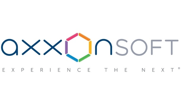 Axxon Enterprise Security Software Platform Used To Monitor Automobile And Retail Service Centers