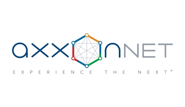 AxxonSoft to showcase AI neural network analytics and security solutions at Intersec 2020