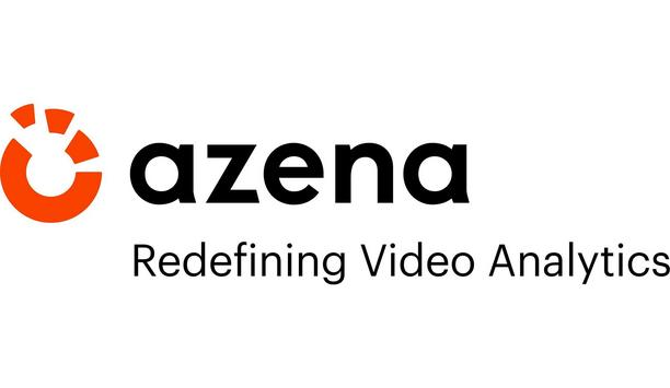 Security & Safety Things becomes Azena, underscores advances in smart camera platform development