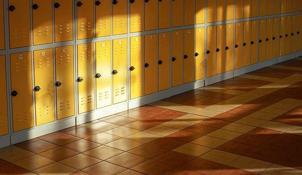 Back to school: Best practices for a holistic approach to security