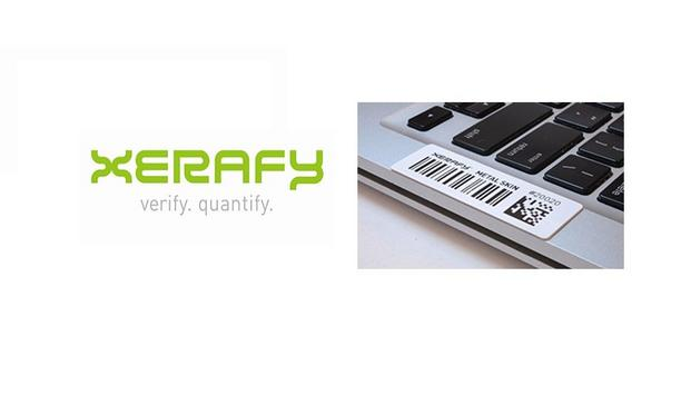 Xerafy helps Warwickshire college automate its it assets inventory