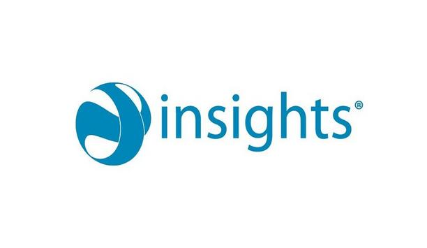 One of world's largest global pharmas leverages IntSights for actionable threat intelligence