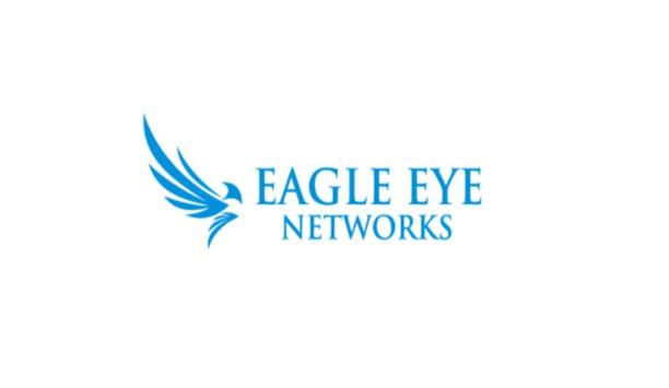 Eagle Eye Networks' Rishi Lodhia builds a global pioneer in video surveillance from Amsterdam