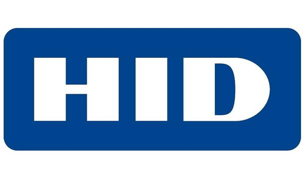 HID Global wins two homeland security awards for its mobile biometric reader and cloud-based identity management solutions