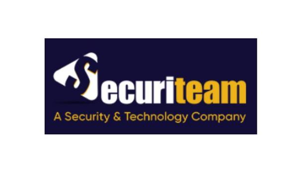 Credit counselling customer employs video surveillance solution from Securiteam