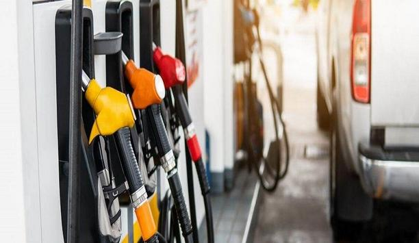 Gas Station Chain meets EMV compliance deadline using NVT Phybridge PoLRE Switch