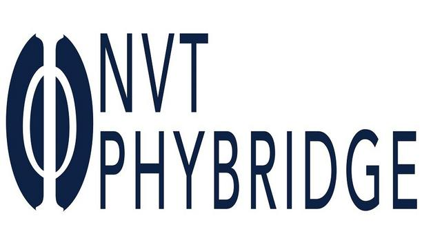Juniper Communities prevents over 650 pounds of e-waste during its modernisation to NVT Phybridge's IP voice