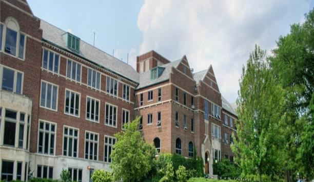 Michigan State University Deploys NVT Phybridge 4,000 IP phones; prevents 12 tons of e-waste