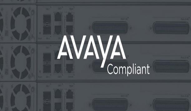 "NVT Phybridge PoLRE® (Power over Long Reach Ethernet) switch now rated ""AVAYA compliant"""