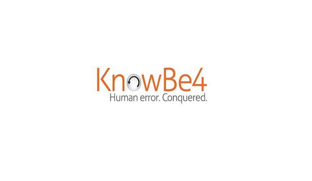 KnowBe4 completes rigorous SOC 2 Type 2 data security exam under 360 Advanced