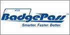 BadgePass SmartReg enrollment software installed at Little River Casino resort in Michigan
