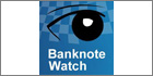 Banknote Watch's renewed website provides information about stolen banknotes