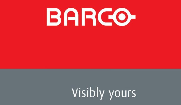 OBI And Barco Partner To Deliver Operational Business Intelligence Visualization Solutions