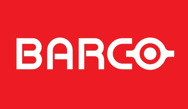 Barco's XT LED series offers outcome driven solutions for all indoor applications