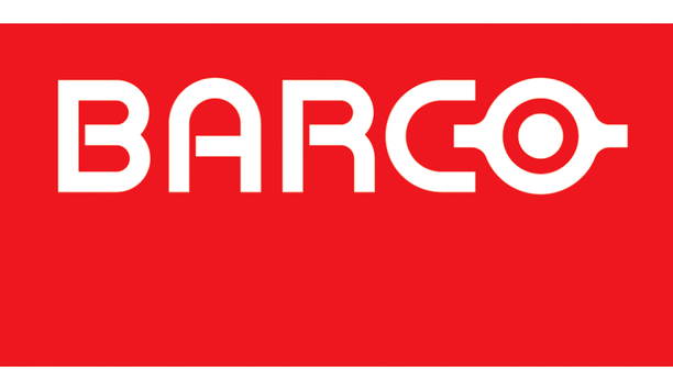 ISE 2020: Barco Launches SecureStream, A Secure Solution To Share Content Beyond The Control Room