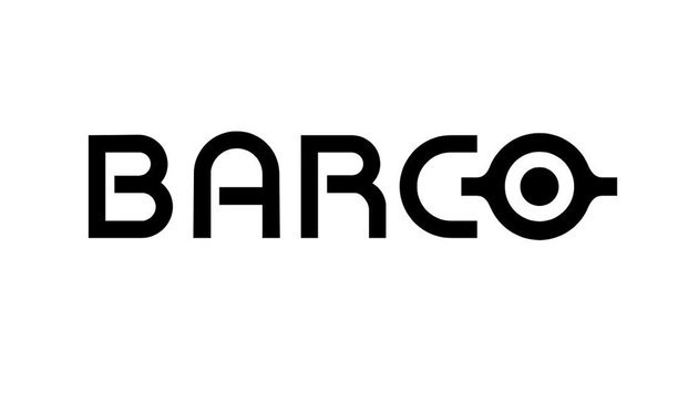Barco To Showcase UniSee Seamless LCD Video Wall With ProAV Distributor Starin