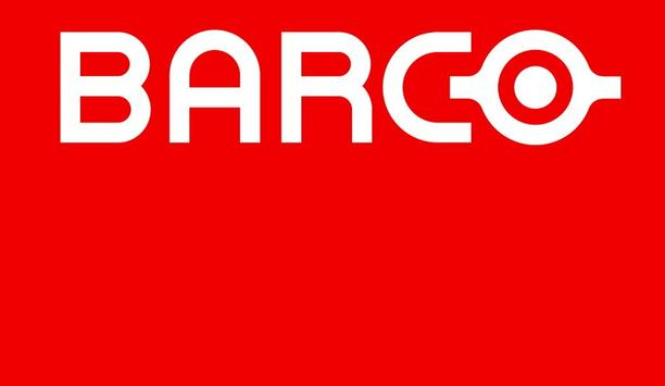 Barco Launches A Cloud-Based Remote Monitoring, Diagnostics And Control Solution, WallConnect Cloud For Its Video Walls