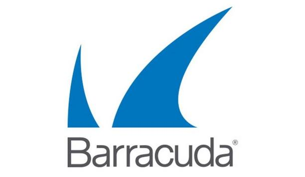 Barracuda Networks Spotted A Malware Variant Of InterPlanetary Storm Threatening Smart Devices In 84 Different Countries