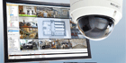 Basler IP cameras integrated with SeeTec 5 video management software