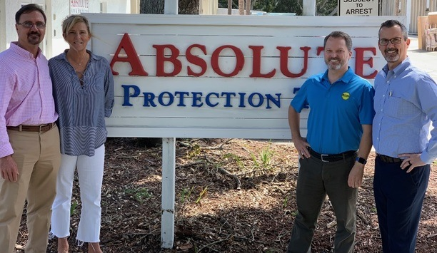 Bates Security Acquires Absolute Protection Team And Announces The Opening Of A Fourth Office At Florida