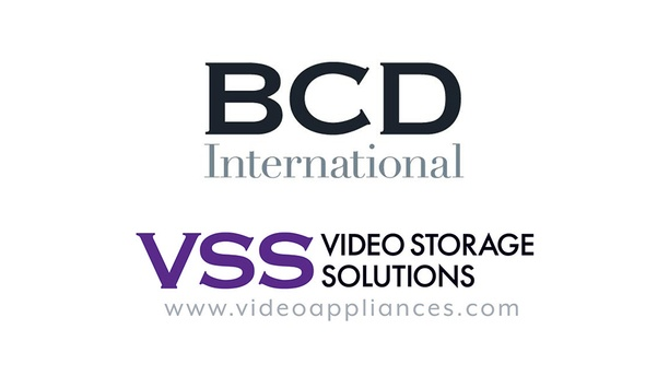 BCD International to expand its business by opening a Middle East branch in Dubai