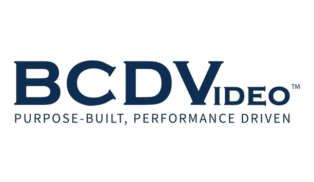BCDVideo appoints Rohit Khubchandani as Regional Sales Director for Middle East, Africa & India