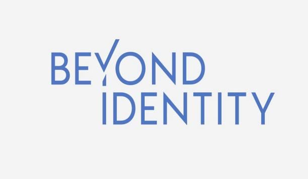 Beyond Identity appoints Tony Shadrake as EMEA Vice President