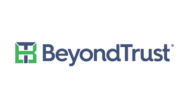 BeyondTrust Releases Book Titled Asset Attack Vectors: Building Effective Vulnerability Management Strategies To Protect Organizations