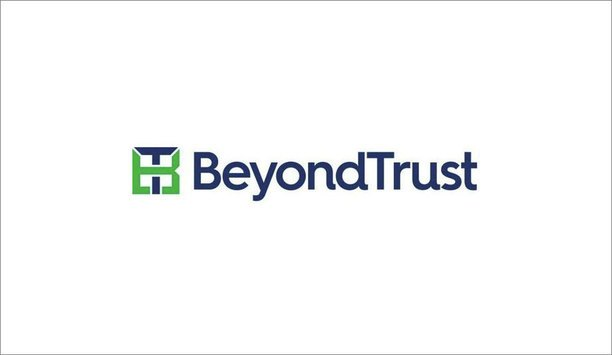 BeyondTrust Adds KeyData, Novacoast And Sila Solutions To Its Partner Program