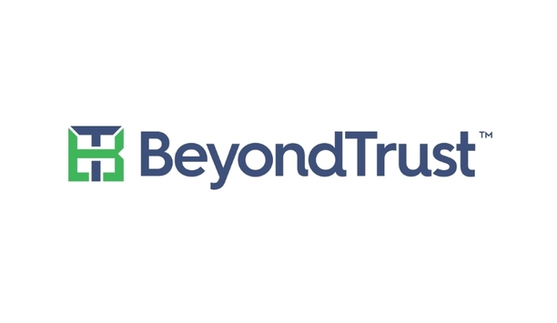 BeyondTrust PowerBroker For Windows Unveils New Ways To Help IT Security Teams Manage Access Policy Efficiently