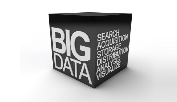 Big Data In The Physical Security Market – An Overlooked Opportunity For End Users