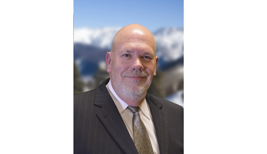 PAC and GDX announces Bill Hobbs as the global head of sales