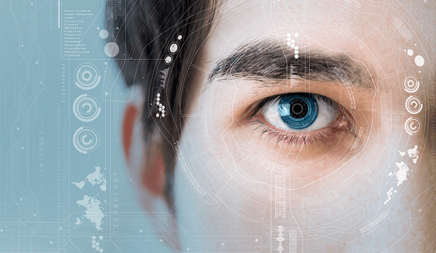 Top Practical Strategies For Biometric Adoption