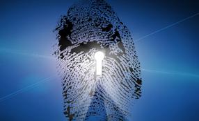 Biometric technology - Identifying values and benefits