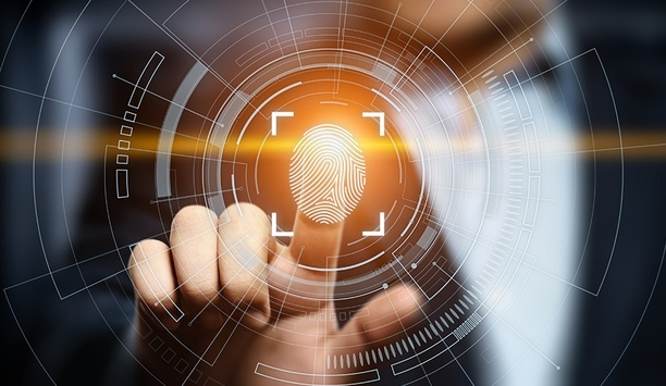 COVID-19 worries boost prospects of touchless biometric systems