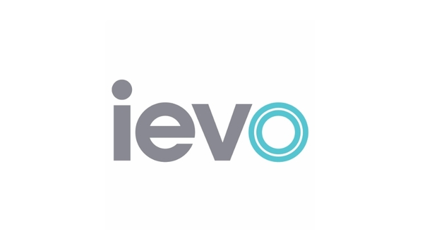 Biometric solutions provider ievo completes 10 years in the biometrics industry
