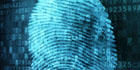 Expanding The Availability Of Biometric Verification