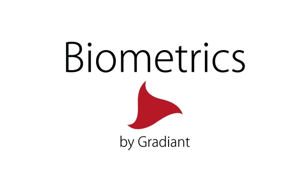 Gradiant showcases latest launch of biometric signature technology at CES 2018