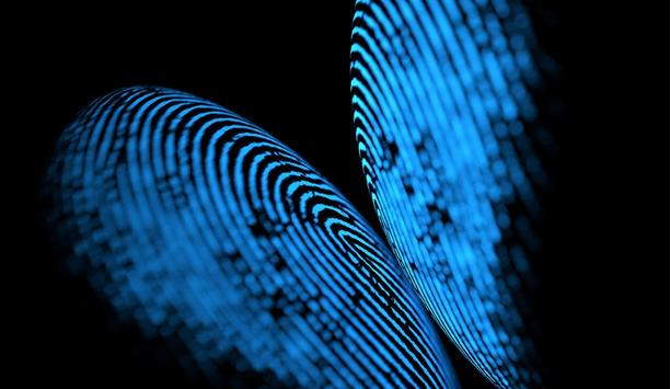 Why Biometrics is Key for the New Era of Convenient Workplace Security