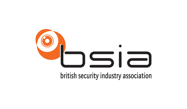 BSIA welcomes British Standard BS 8584: 2015 Vacant Property Protection Services – Code of Practice publication